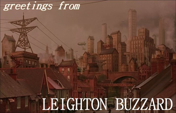 leightonbuzzard--postcard