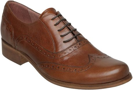 pied-a-terre-tan-hazel-tan-lace-up-brogues-product-1-3245344-220799077_large_flex