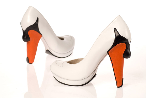 swan_shoes