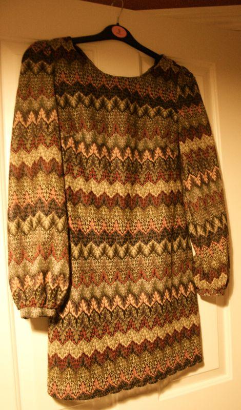 new dress41