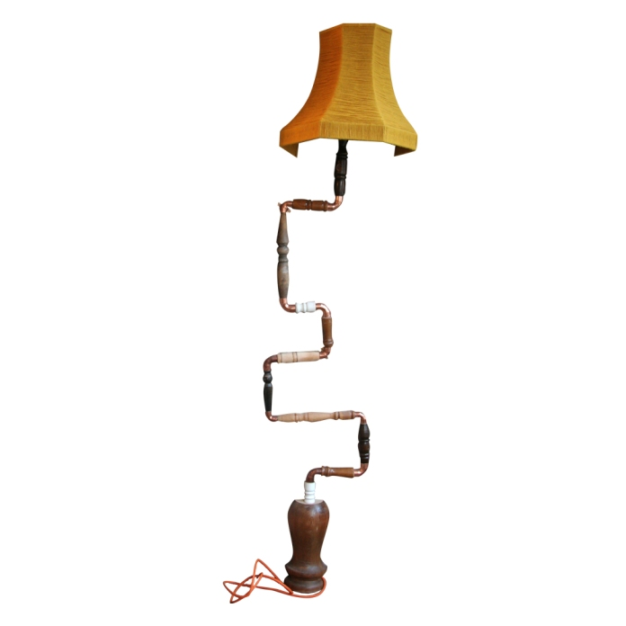 Tall-Wall-Lamp_a