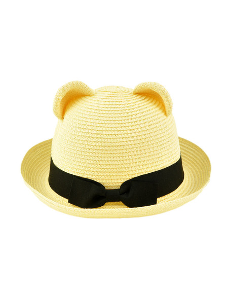 Straw-Cat-Hat-1_grande