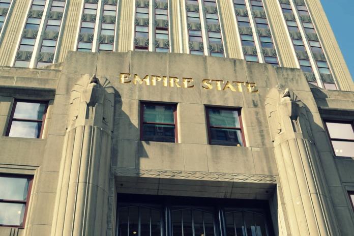 Empire State picmonkey