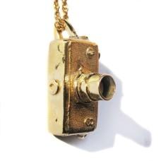 camerassz_horiz438_grande