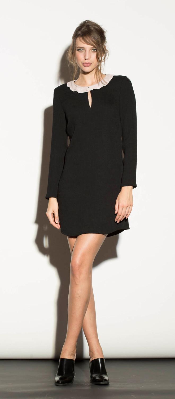 garcon-dress-2