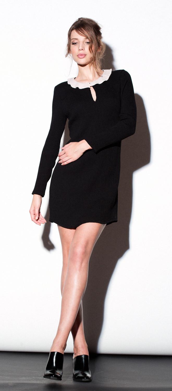 Garcon-Dress---LB-HR